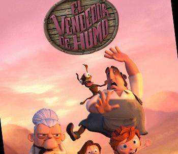El cine de animación en el aula de ELE | Edelsa