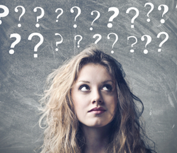 50 preguntas que como docente deberías hacerte | Edelsa