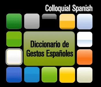 diccionario-de-gestos
