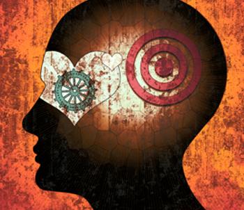 Aprende a cultivar la inteligencia emocional | Edelsa