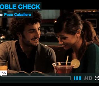 Doble check | Español lengua extranjera | Edelsa