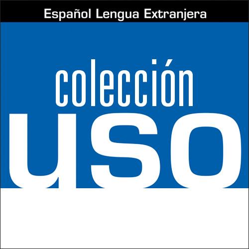 Colección Uso