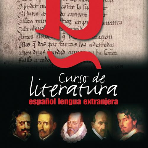 Curso de literatura ELE