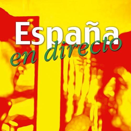 España en directo – Profesor