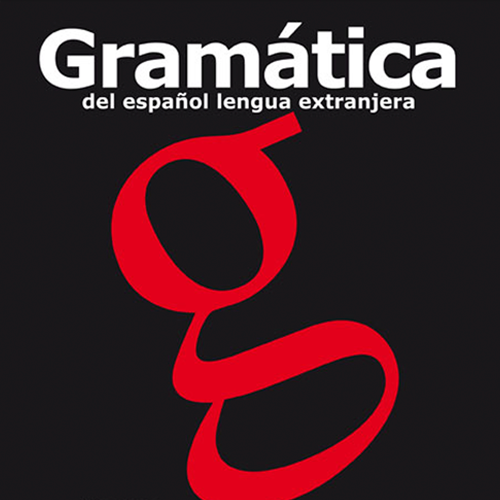 Gramática del español lengua extranjera