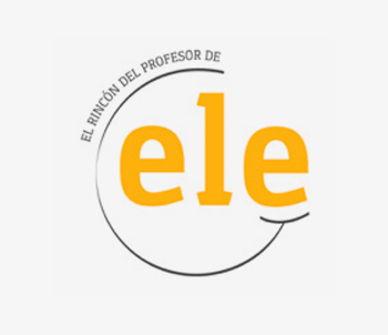 El rincón del profesor de ELE | Edelsa