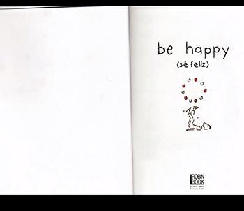 Sé feliz | Español lengua extranjera | Edelsa