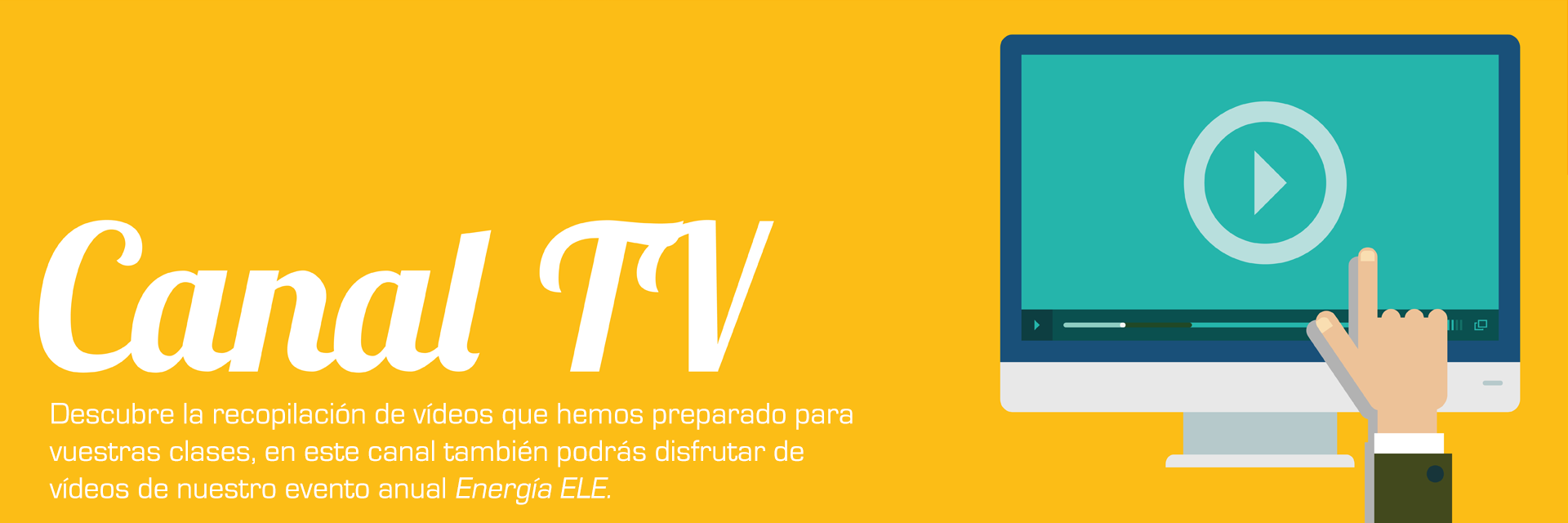 canal_tv