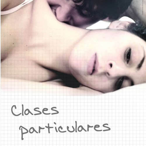 clases_particulares
