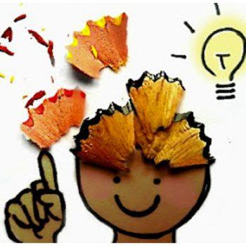 Creatividad en el aula de ELE | Blog Lápiz de ELE