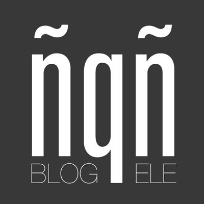 Blog ELE ñqñ | Edelsa