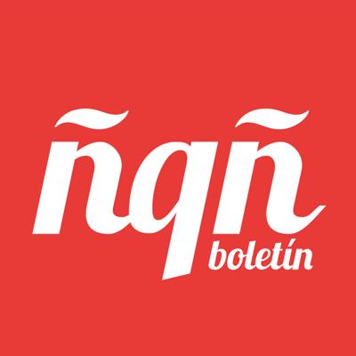 nqn_boletin