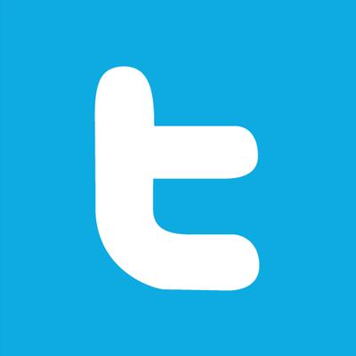 Twitter Edelsa