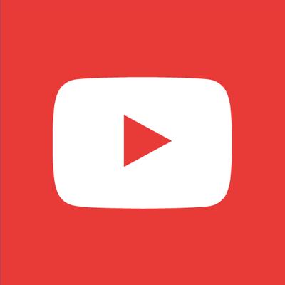 Youtube Edelsa