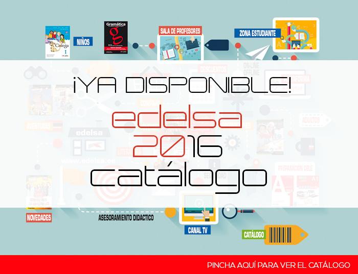 catalogo_popup