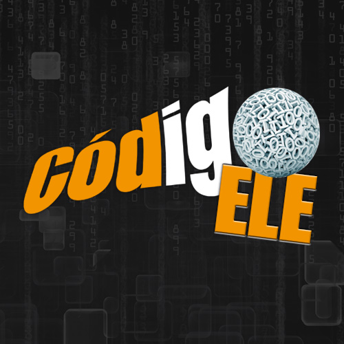 Código ELE – Profesor