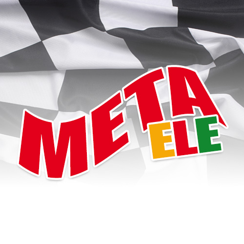 Meta ELE