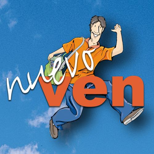 Nuevo Ven