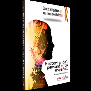 historia-del-pensamiento-espanol
