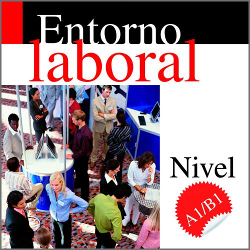 Entorno laboral