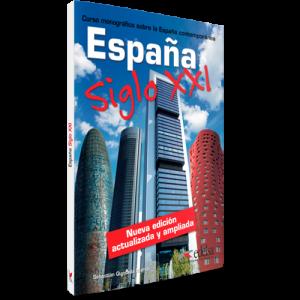 espana-xxi-nueva-500