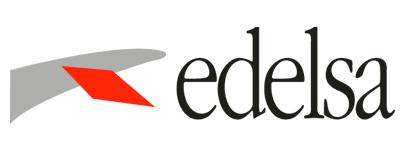 Edelsa