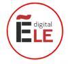 ELE digital