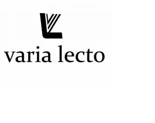 Varia Lecto